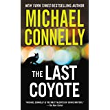 The Last Coyote (A Harry Bosch Novel) ~ Michael Connelly