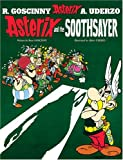 Rene Goscinny Asterix and the Soothsayer (Asterix (Orion Paperback))