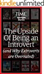 The Upside of Being an Introvert