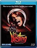 Nesting [Blu-ray]