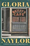 Bailey's Cafe (Thorndike Press Large Print Paperback Series) (0816157200) by Naylor, Gloria