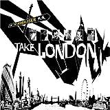 Take London