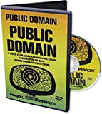 Powell-Peralta Public Domain DVD