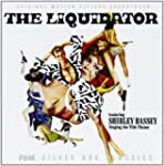 The Liquidator (OST)