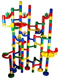 Marble Run - 120 Pc. Set