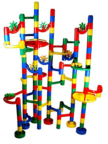 marble-madness-super-deluxe-120-pc-marble-run
