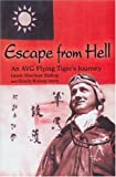 img - for Escape From Hell book / textbook / text book