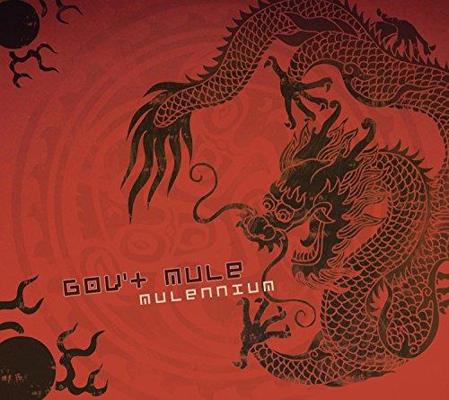 Mulennium