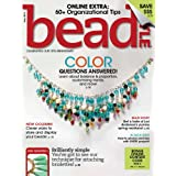 BeadStyle ~ Kalmbach Publishing Co.