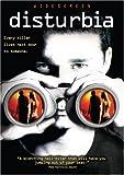 Disturbia (Widescreen Edition) (Sous-titres français)