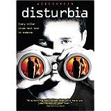 Disturbia (Widescreen Edition)