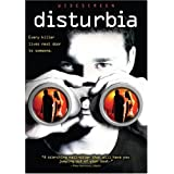 Disturbia (Widescreen Edition) ~ Shia LaBeouf
