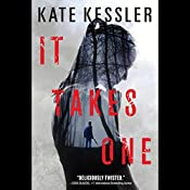 It Takes One | Kate Kessler
