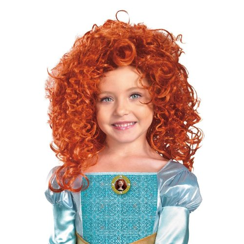 brave-merida-wig-red-one-size