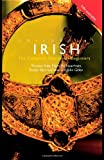 Colloquial Irish: The Complete Course for Beginners (Colloquial Series) - Book & CDs