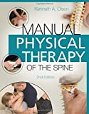 img - for Manual Physical Therapy of the Spine, 2e book / textbook / text book