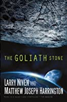 The Goliath Stone