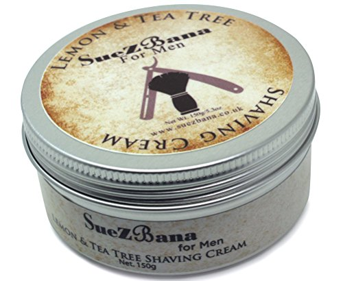 suezbana-pour-hommes-creme-de-rasage-sans-detergent-watercooling-base-150-g