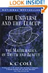 The Universe and the Teacup: Mathemat...