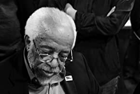 Image of Barry Harris