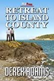 Retreat To Island County