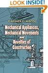 Mechanical Appliances, Mechanical Mov...