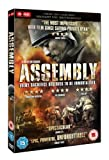 echange, troc Assembly [Import anglais]