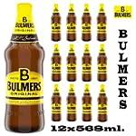 Bulmers - Original Apple - Premium En...