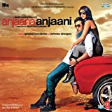 ANJAANA ANJAANI (2010) Movie Poster