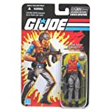 Topside GI Joe Club Exclusive Action Figure