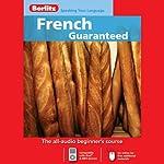 French Guaranteed |  Berlitz