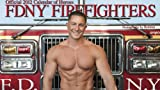 OFFICIAL 2012 FDNY CALENDAR OF HEROES