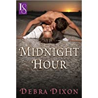 Midnight Hour (Loveswept)