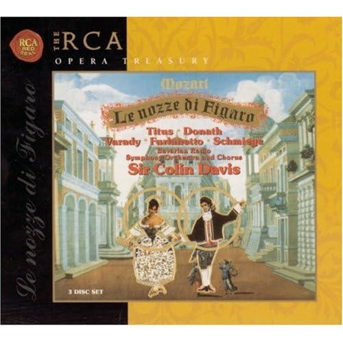 Le nozze di Figaro (Mozart, 1786) 51P7opH10mL._SS500_