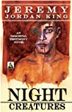 Night Creatures (Immortal Testimony Novels)