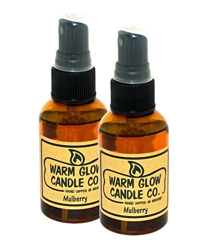 warm-glow-candle-company-mulberry-2-oz-atomizer-oil-2-pack