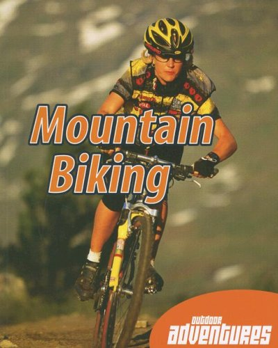 an introduction to the comparison and contrast of crew and mountain biking What is a mountain bike again to handle the rougher riding that true mountain biking entails in contrast to aluminum and carbon fiber.