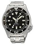 ORIENT (オリエント) 腕時計 ORIENT STAR オリエントスター ダイバー WZ0251FD メンズ