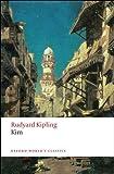 Image of Kim (Oxford World's Classics)