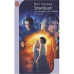 Stardust : Le mystère de l'étoile