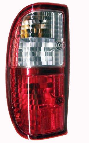 ford-ranger-left-hand-rear-lamp-for-pick-up-box-for-2004-07
