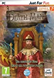 Deathman