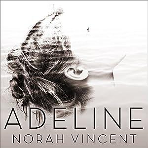 Adeline Audiobook
