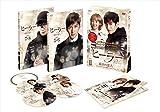 ヒーラー~最高の恋人~ DVD-BOX2 -