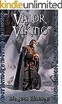 Valor of the Viking (V for Viking Sag...