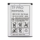 Tfpro-BST-36-780mAh-Battery-(For-Sony-Ericsson)