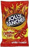 Jolly Rancher Hard Candy, Cinnamon Fi…