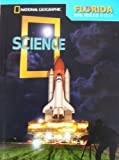 img - for National Geographic Science Grade 5 Big Ideas Book - Florida book / textbook / text book