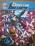 Charlton Bullseye, No. 5