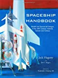 Spaceship Handbook